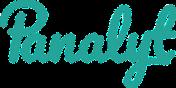 panalyt inc. | パナリット株式会社