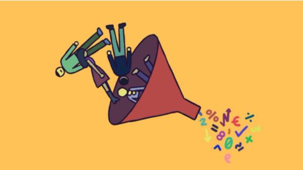 ピープルアナリティクスは従業員体験(EX)をどのように変えるか?